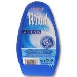 Wind vanička oceán osvěžovač Hlubna 150 ml