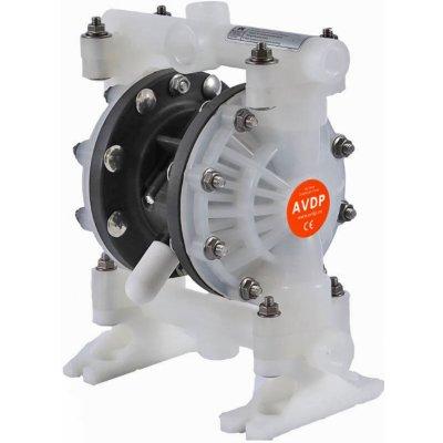 Create Flow CF15B-PP-PP-SP-SP