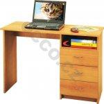 psací stůl 44