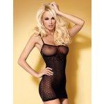 Obsessive D202 erotické šaty