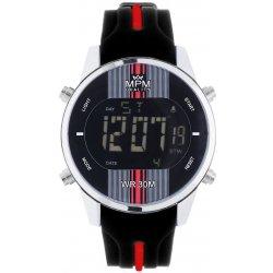 hodinky mpm - Nejlepší Ceny.cz 78b61e7d4c