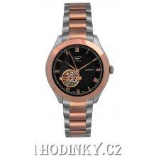 Rotary BD 070 02