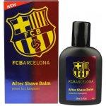 EP Line FC Barcelona balzám po holení 100 ml