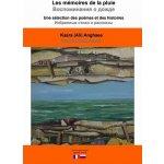 Les mémoires de la pluie/Vazpaminanija a daždě - Kasra - Ali Anghaee