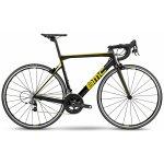 BMC Teammachine SLR 01 2018