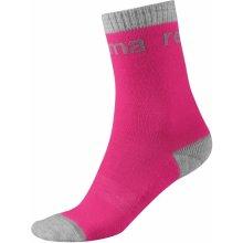 Dětské ponožky od 300 do 400 Kč - Heureka.cz fb3cc8e838