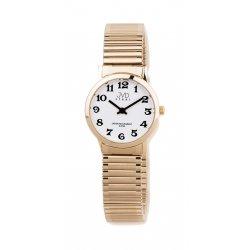 dámské hodinky s natahovacím páskem - Nejlepší Ceny.cz 3a4142ed28