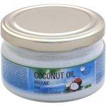 Cols Bio kokosový olej Raw 200 ml