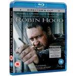 Robin Hood - Extended Director's Cut BD