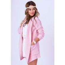 3b61038324b Fashionweek Dámský luxusní pletený svetr