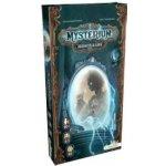 ADC Blackfire Mysterium: Secrets & Lies
