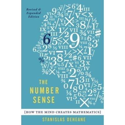 The Number Sense - S. Dehaene