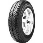 FirstStop Tour 165/70 R13 79T