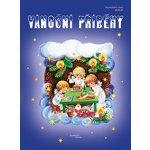 Egmont - Vánoční příběhy