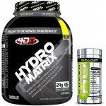 4DN Hydro Matrix 1350 g