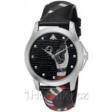 Gucci YA1264007