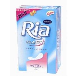 Ria Slip Classic Normal 25 ks