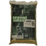 Osivo Park travní směs - 500 g