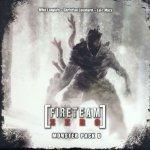 Emergent Games Fireteam Zero: Monster Pack D