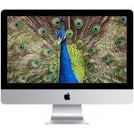 Apple iMac MNDY2CZ/A