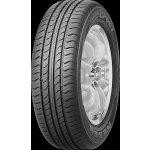 Roadstone CP661 175/65 R14 86T
