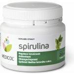 Topnatur Spirulina Medicol 250 tbl.