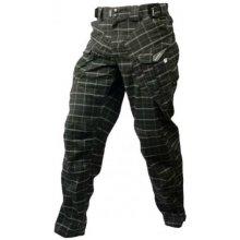 HAVEN CUBES KINGSIZE II kalhoty dlouhé pánské cube