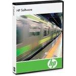 HP iLO2/iLO3 Adv 1-Svr incl 1yr TS&U (SW)