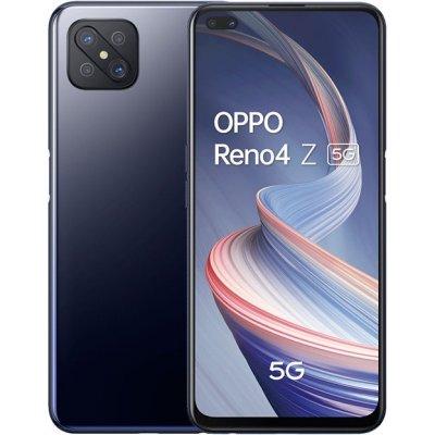 OPPO Reno4 Z 5G 8G/128GB