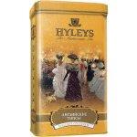 Hyleys Čaj černý Tips sypaný 125 g