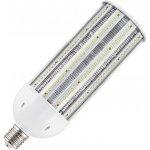 Ledsviti LED CORN žárovka 120W E40 studená bílá