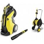Kärcher K 7 Premium Full Control Plus + HT 4.520 Kit