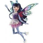 ADC Blackfire WinX Tynix Fairy Músa víla hudby