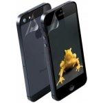 Wrapsol Ultra - Folia přední + zadní strana iPhone 5/5s/5SE