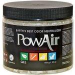PowAir gel Tropical Breeze (tropický vánek) 856 g