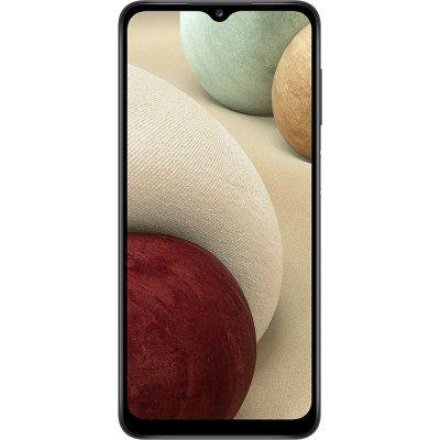 Samsung Galaxy A12 A125F 3GB/32GB