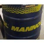 Mannol DEXRON II AUTOMATIC 58 l
