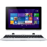 Acer Iconia Tab Switch 10 NT.L6WEC.001