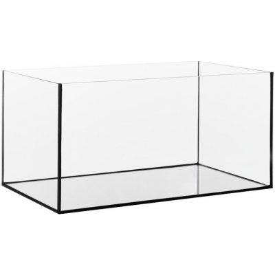 Diversa Akvárium klasické 80x35x40 cm, 112 l