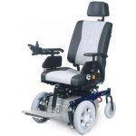 Recenze MedicalSpace Puma Beatle Yes invalidní vozík elektrický