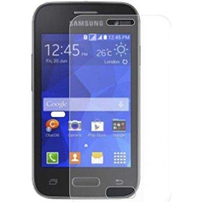 Aligator pro Samsung G130 Galaxy Young 2 FAGSAG310
