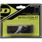 Dunlop Revolution NT Replacement Grip