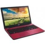 Acer Aspire E15 NX.MPLEC.006