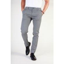 Dolce&Gabbana Pánské kalhoty G649MDG8Q60X0802