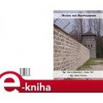 Mračna nad Mauthausenem - Marie Trtíková, Martin Maxmilián L. Janda