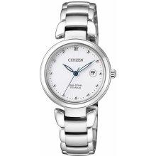 Citizen EW2500-88A