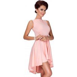 Numoco šaty 33-1 meruňková alternativy - Heureka.cz 07aa3e2ff88