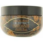 Macadamia Oil Extract Hair Treatment vlasová maska 250 ml