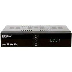 DI-Way IRD-4000HD