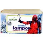 Naturinka pánský šampon normal 110 g